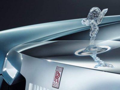 Top 6 Rolls-Royce Cars Available in Dubai, UAE