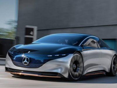 All The Models of Mercedes Benz Cars Available in Dubai Part-1