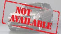 RANGE ROVER SPORT HSE SUPERCHARGED V6 | 2015