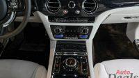 Rolls Royce Ghost EWB 2021   GCC   Brand New   Warranty Till 2024