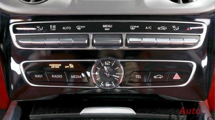 Mercedes Benz G63 AMG   Under Warranty