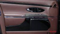 Maybach 57S | GCC | 2009 Model