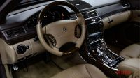 Maybach 57S | GCC | 2012 Model | Low Mileage