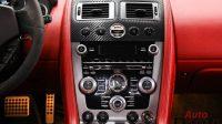 Aston Martin Vantage S | GCC – Under Warranty | Low Mileage