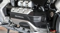 Honda GL 1800 Goldwing