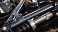 Lamborghini Aventador SVJ Roadster | Brand New
