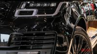 Range Rover Autobiography P525 LWB | Brand New -2021 | All Top Options