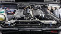 1986 BMW M3 E30 (Modified)