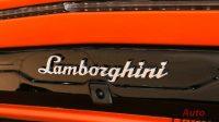 Lamborghini Aventador SVJ Roadster | 2021 – Brand New Top Options | Special Color