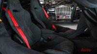 McLaren 720 S | GCC – Very Low Mileage | Under Warranty