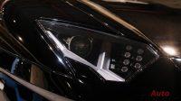 Lamborghini Aventador S   GCC – Ultra Low Mileage