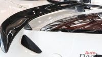 Ferrari F12 Berlinetta | GCC – Ultra Low Mileage