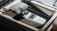 Audi RS Q8 Quattro | 2021 – Brand New – GCC | With Warranty