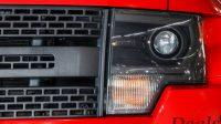 Ford F 150 Raptor SVT SuperCrew