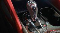 Bentley Bentayga V8   2021 – GCC – Very Low Mileage   With Warranty