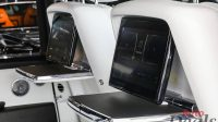 Rolls Royce Cullinan   Panoramic Roof   Very Low Mileage