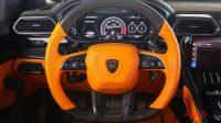 2022 Keyvany Keyrus Dubai Edition – Brand New – (Lamborghini Urus)   UP TO 900 HP KEYVANY POWER