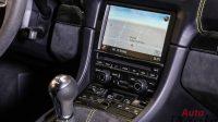 Porsche Cayman GT4 | GCC – Under Warranty – Low Mileage | Manual Transmission