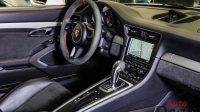 Porsche 911 GT3 | GCC – Fully Loaded