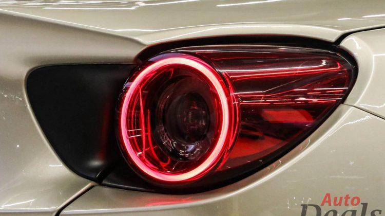 Ferrari Portofino | Fully Loaded | GCC – Very low Mileage
