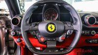 Ferrari 812 GTS | Brand New | Top Options | 789 BHP